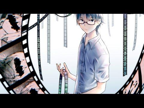 Boku dake ga Inai Machi OP [v.1] (Jackie-O Russian Full-Version)