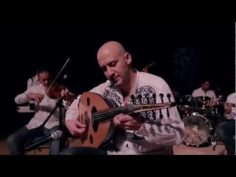 Sadiq Jaafar - Oriental Nights - صادق جعفر - الليالي الشرقية