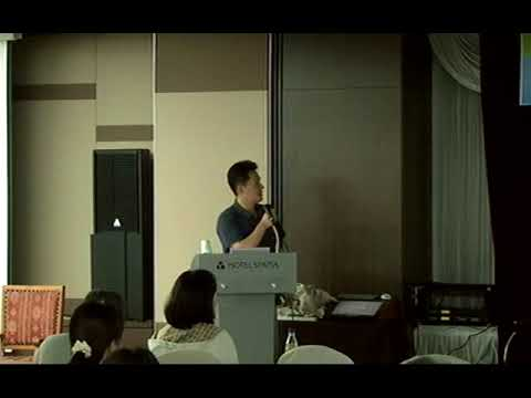Kwon, Taekyoung (Sejong University) / 네트워크 이론 및 실습 (3) / 2009-06-15