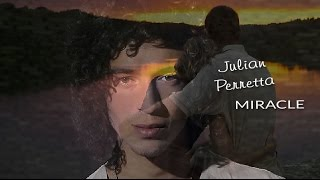 Julian Perretta - Miracle (Remix, Instrumental, Acoustic)   🎹 🎧   Video remake 🎬