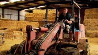 Agriculture : la réforme de la PAC débattue par les Etats membres