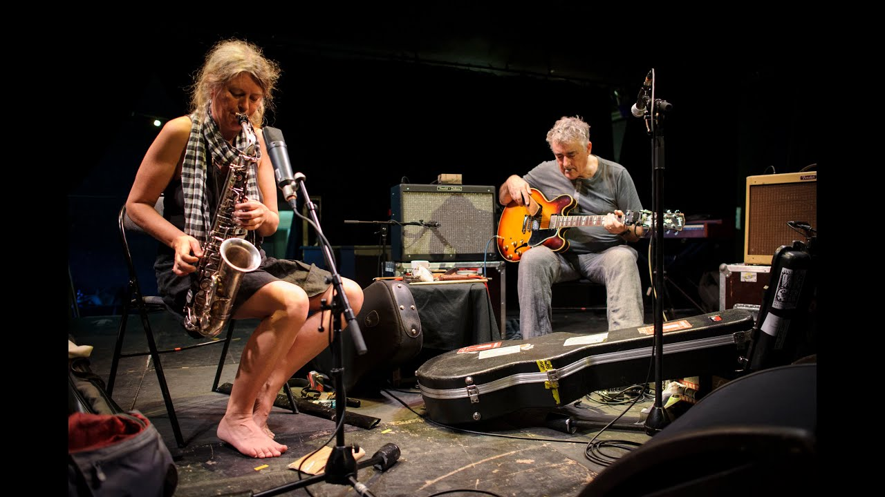 Fred Frith salary