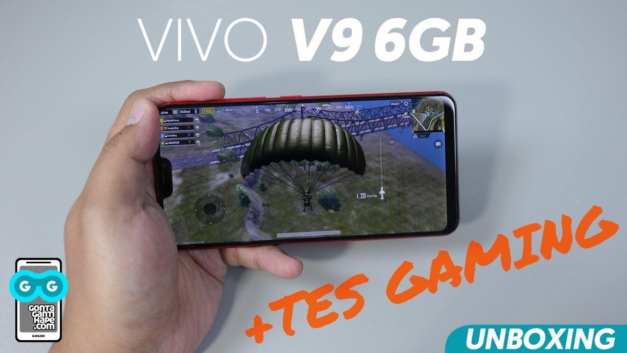 Pubg Wallpaper For Vivo V9