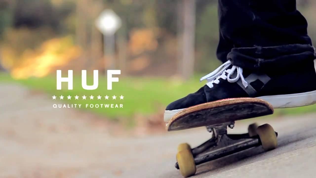 Картинки по запросу huf skateboarding