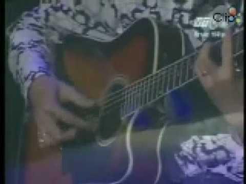Mẹ yêu con - Hồ Quỳnh Hương