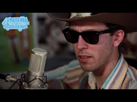 "DANIEL ROMANO - ""The One That Got Away"" (Live at Bonnaroo 2013) #JAMINTHEVAN"