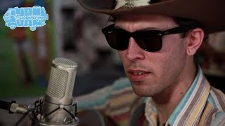 "DANIEL ROMANO - ""The One That Got Away"" (Live in Manchester, TN 2013) #JAMINTHEVAN"