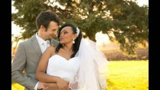 Rochester International Event Center-Minneapolis Wedding Photographers-Brooke and Steve