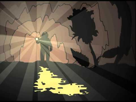 xenomorph transformation comic