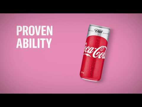 Coca-Cola Amatil Strategy 2017