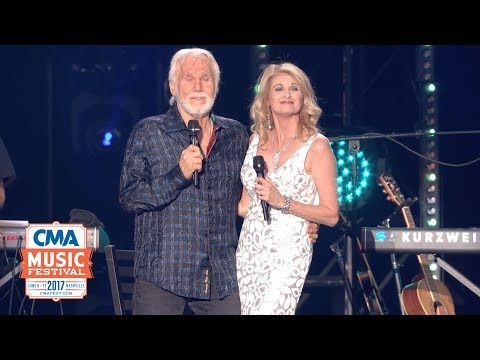 Best of the Fest: Day 1 Recap | CMA Music Festival  2017 | CMA