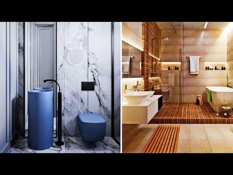 Attached Bathroom Designs For Master Bedroom Interior Master Bedroom With Bathroom Youtube