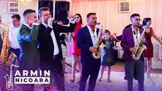 Descarca Puiu Codreanu & Armin Nicoara & Petrica Nicoara - Nunta Denisa & Vladi