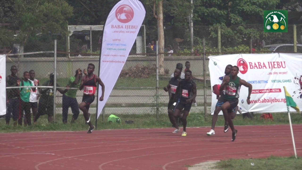 Baba Ijebu 28 July Sunday Game 2019