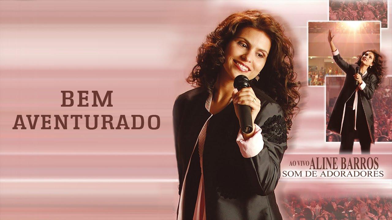 BAIXAR ALINE MP3 AVENTURADO BEM BARROS