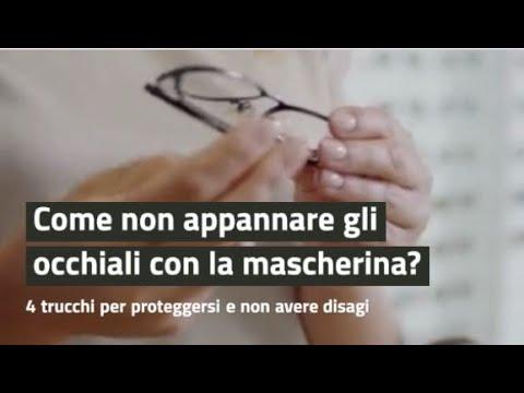 Come riparare la montatura degli occhiali | Fai da Te Mania