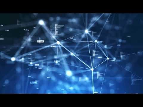 Blockchain Technologies ETF