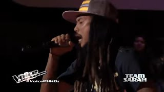 Top 10 Awesome REGGAE Auditions Worldwide #6
