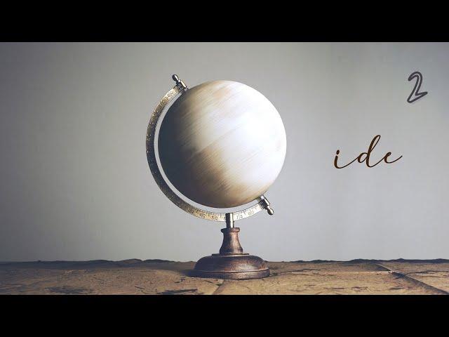 A Aliança vista no Novo Testamento | Série Ide -  2 | Pastor Filipe Karane
