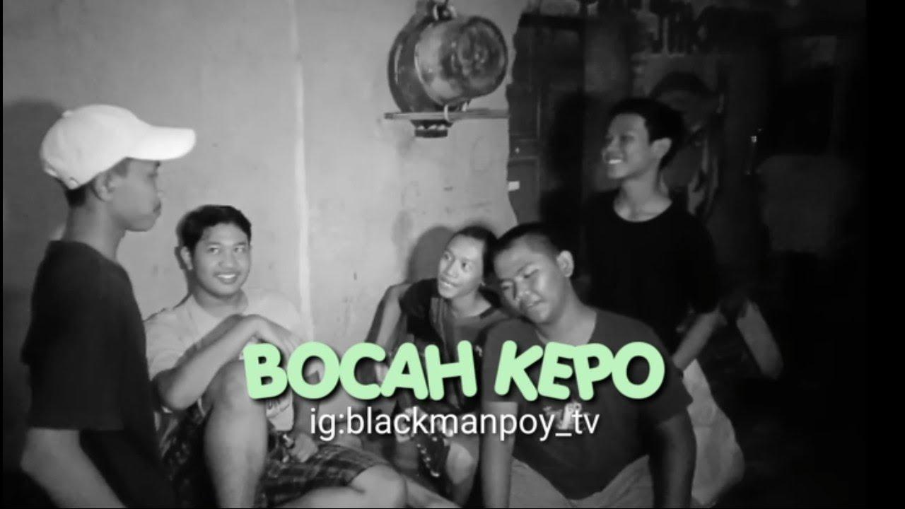 Download Kumpulan vidio vidgram blackmanpoy_tv