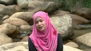 Dil Laga Liya - A home Recording