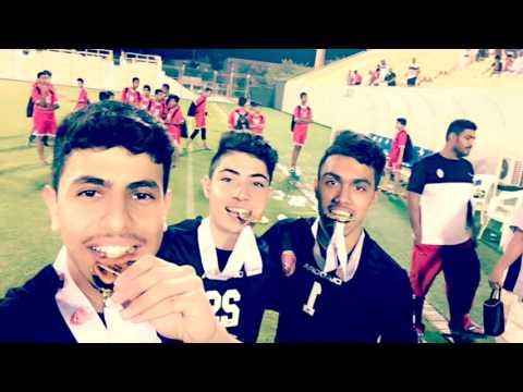 Muharraq 2016-2017 Season