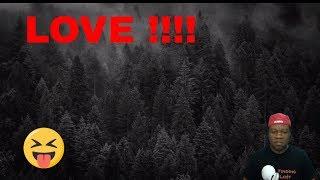 K.A.A.N. - Love (Reaction)