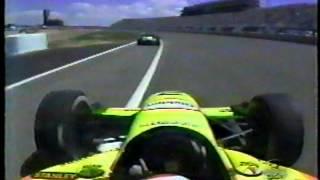 1997 IRL Colorado 200 part 3 of 4