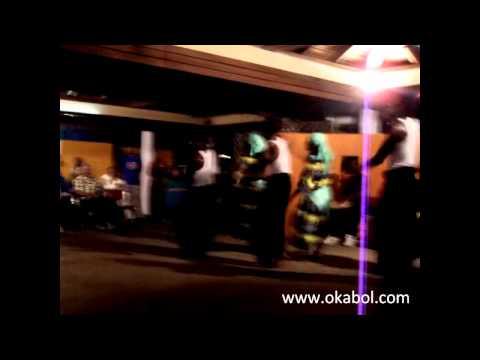 [okabol.com] Ballet National - Choregraphie Sawa -CAN Ghana 2008