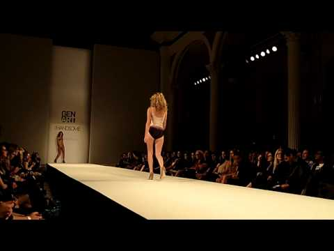 We-Are-Handsome-Gen-Art-Fresh_Faces_in_Fashion-Spring-2012.MP4