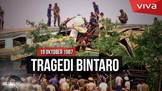 """Download Video Film Tragedi Bintaro [1989] """"FULL MOVIE"""" MP3 3GP MP4"""