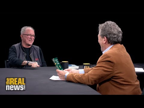 The Marc Steiner Show: Bill Ayers