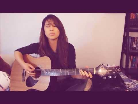 I Would Do Anything For You - Foster The People (Cover)