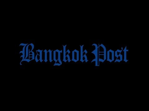 Subscribe to Bangkok Post!!