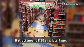 video-earthquake-rocks-alaska