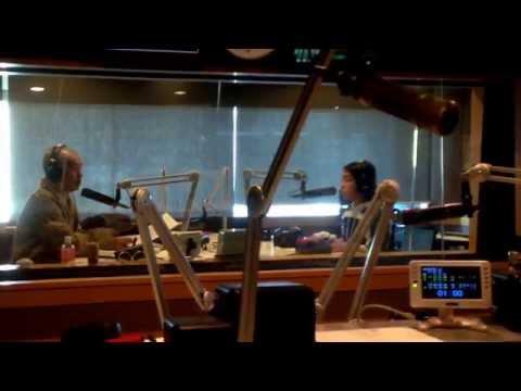 inter FM 「TOKYO