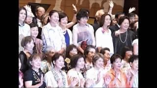 らくらくピアノ関西フェスティバルin滋賀」2017.6.3 の様子をご紹介しま...