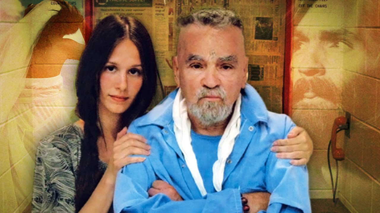 charles manson serial murderer Notorious serial killer charles manson has died in 1971, he was found guilty of conspiracy to commit the murders of seven people charles manson in 2009 and 1970.