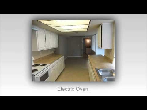 Turnkey Income Property in Houston TX, $803 Monthly Cash Flow