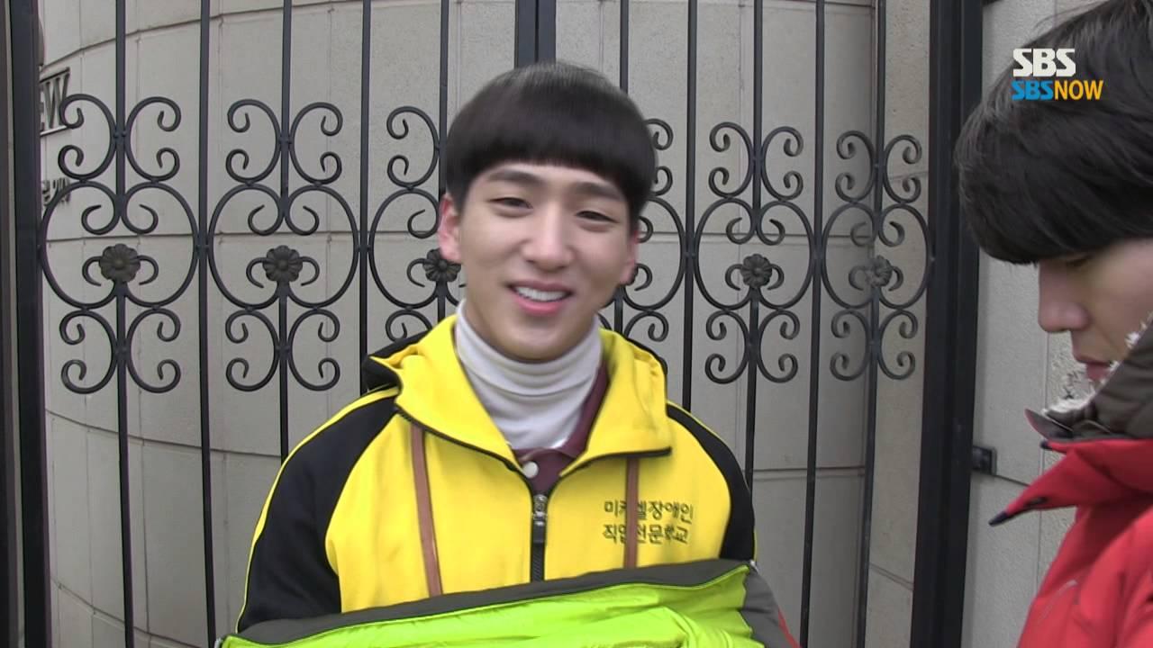 ➥ B1A4 (비원에이포) Official Thread ➦ *⋆ Comeback #ROLLIN