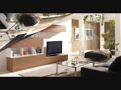 Comedores con estilo muebles ilmode - Comedores con estilo ...