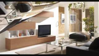 Comedores con estilo muebles ilmode for Muebles ilmode