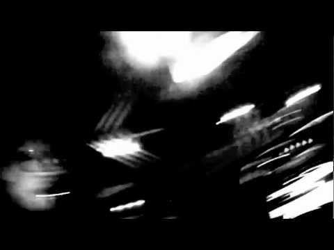 Blackheart Afterglow - The Familiars (Un-official fan video)