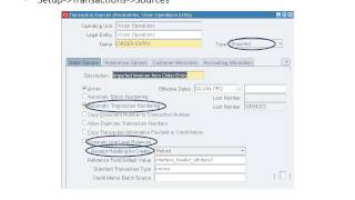 Oracle EBS-AR AutoInvoice Deel 1