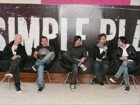 No LoVe - Simple plan