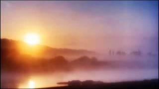 Miika Kuisma - Orion