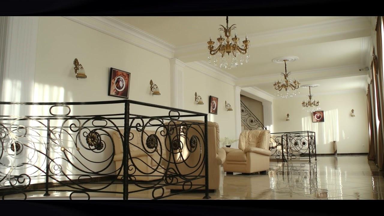germi hotel tbilisi