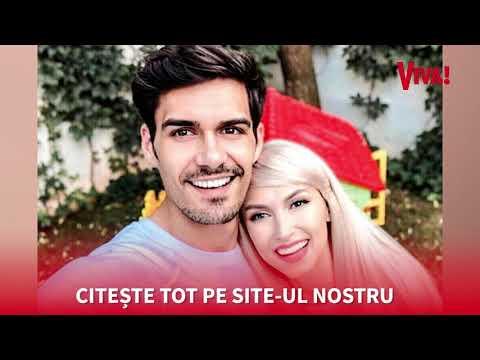 Site- ul de intalnire? i prietenie fete singure din Cluj-Napoca care cauta barbati din Sighișoara