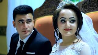 Санжарбек бн Шоирани  туйи _ 6  ( wedding  ) Хорезмская  Свадьба _Хонка_