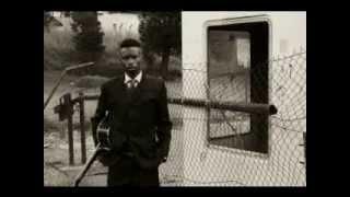 Bongeziwe Mabandla - Isizathu (DJ Fortee Urban Vocal Mix)